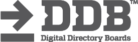 Digital Directory Boards