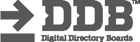 Digital Directory Boards